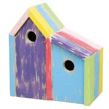 Vogelhaus Joy