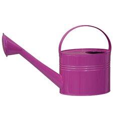 7L Gießkanne in Pink