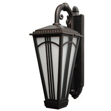 Parisian PE4400 Series Wall Lantern