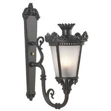 Tuscany TC4300 Series Wall Lantern