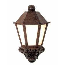 Tuscany TC3800 Series Pocket Lamp
