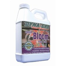 Dyna-Gro Bloom Plant Food