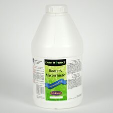 8 lbs Rooters Mycorrhizae Fertilizer Enhancer