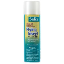 Flying Insect Killer Aerosol