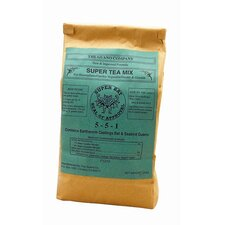 <strong>Super Bat</strong> 2 lbs Dry Super Tea Fertilizer