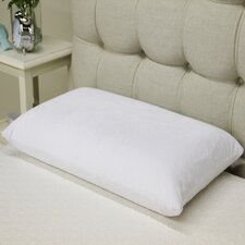 <strong>Classic Brands</strong> Conforma Memory Foam Queen Pillow