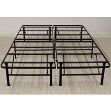 Platform Metal Bed Frame / Foundation