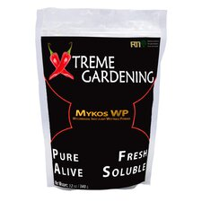 12 oz. Mykos Wettable Powder Fertilizer