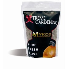 Mykos Fertilizer
