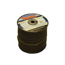 "Medium Spool .095"" Quiet Trimmer Line"