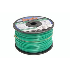 "Green Monster .105"" Professional Round Trimmer Line"