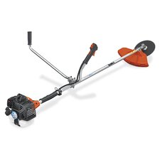 32cc Dual Handle Trimmer / Brush Cutter