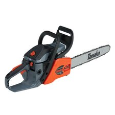 "16"" Chain Saw with Rear Handle"