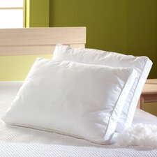 <strong>Bargoose Home Textiles</strong> Allergy Care Cotton Pillow Cover