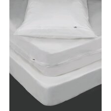 "6 Gauge 12"" Vinyl Mattress/Boxspring Cover"