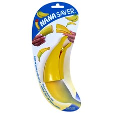 Nana Saver Banana Preserving Clip