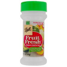 5 Oz. Fruit Fresh Produce Protector