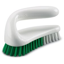 <strong>Libman</strong> Power Scrub Brush