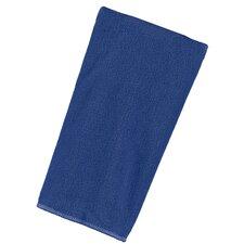 Microfiber Dust Cloth