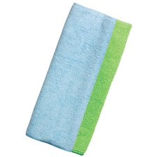 All Purpose Dusting Cloth (Set of 2)