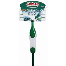 <strong>Libman</strong> Freedom Spray Mop