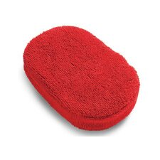 All Purpose Microfiber Sponge