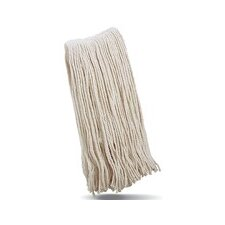 Cut End Cotton Mop Head