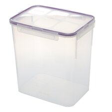 23 Cup Mods Medium Rectangular Storage Container