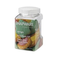 Canister (Set of 4)