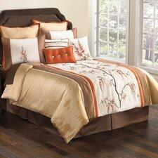 Brisbane Comforter Set