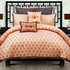 Westgate Comforter Set
