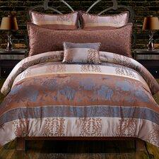 Versailles Comforter Set