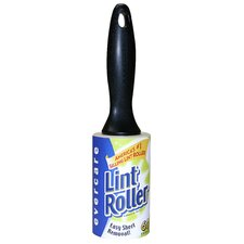 Lint Pic-Up Adhesive Roller Refill