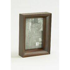 Radius Picture Frame