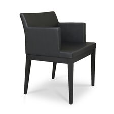 <strong>sohoConcept</strong> Soho Chair