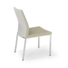 <strong>sohoConcept</strong> Pasha Side Chair