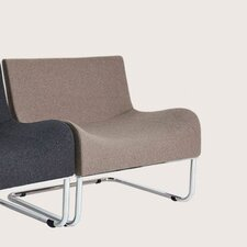 <strong>sohoConcept</strong> Marmaris Side Chair