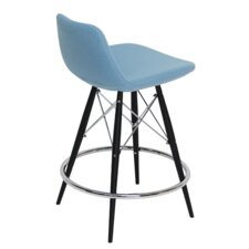 Pera MW Bar Stool