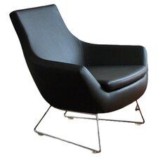 Rebecca Wire Armchair