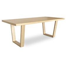 "Malibu 79"" Dining Table"