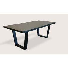 "Malibu 71"" Dining Table"