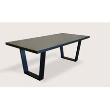 "Malibu 94"" Dining Table"