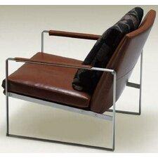 Zara Chair