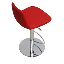 <strong>sohoConcept</strong> Pera Piston Bar Stool