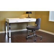 Hi,Patara Office Chair