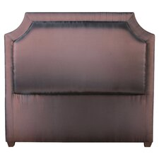 Laguna Upholstered Headboard