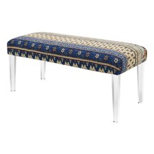 Brody Upholstered Bedroom Bench