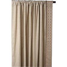 Biltmore Curtain Panel