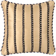 Hampton Square Pillow