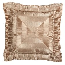 <strong>Jennifer Taylor</strong> St. Lucia Synthetic Pillow